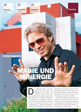 http://zebrowski.ch/files/gimgs/15_marvey01.jpg
